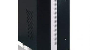 Saver DSP Compact Serisi