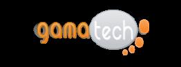 Gamatech Mühendislik
