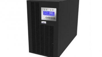 Sinus Premium LCD 1 KVA Online (855591107441)