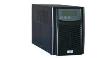 UPS INFORMER COMPACT  2000VA SIYAH  (855511200141)
