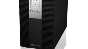 Sinus Premium 1 KVA Online (855591107001)